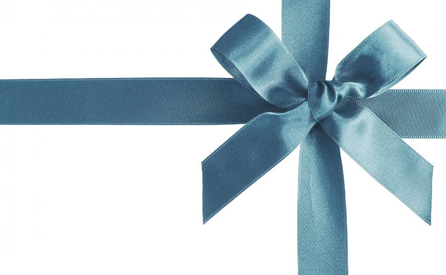 <span>土佐鶴ギフト</span>大切な方への贈り物に土佐鶴をどうぞ。贈ってよろこばれるセット商品やプレミアム商品を取り揃えています。